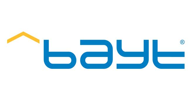 bayt.com  at work 2.0
