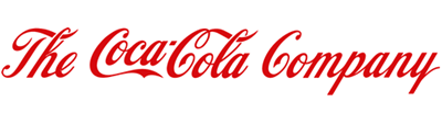 the coca cola company  at work 2.0