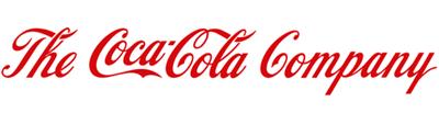 the coca cola company  at work 2.0