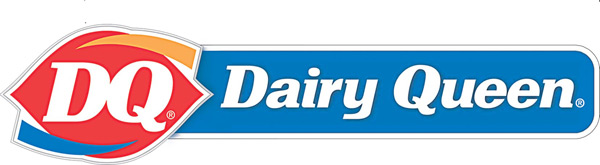 dairy queen  at work 2.0