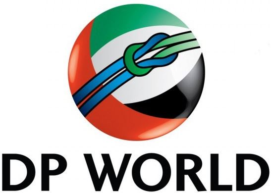 dp world at work 2.0