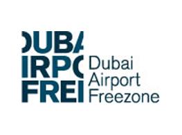 dubai airport freezone  at work 2.0