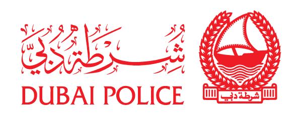dubai police at work 2.0