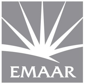 emaar at work 2.0