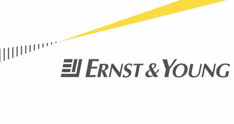 ernst and young at work 2.0