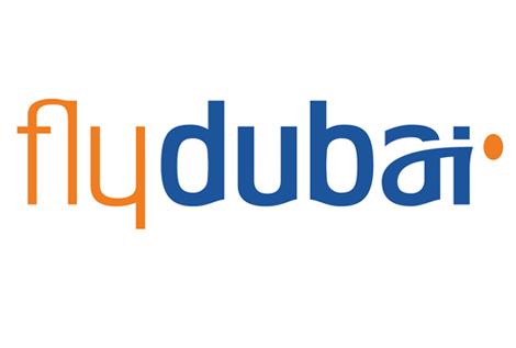 flydubai  at work 2.0