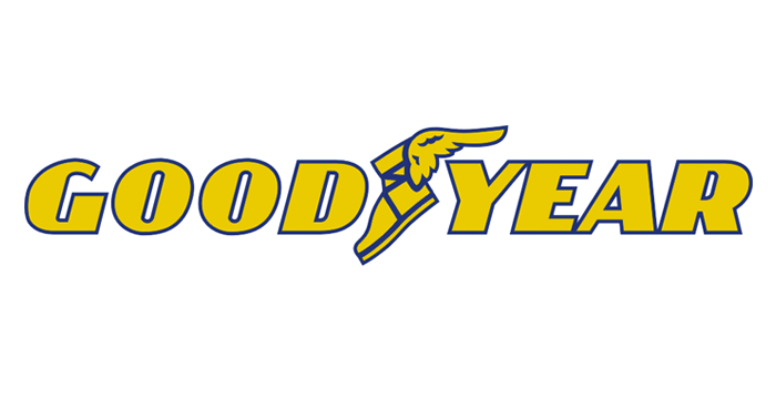goodyear at work 2.0