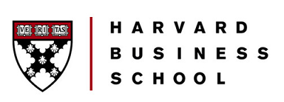 harvard business school at work 2.0