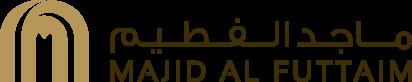 majid al futtaim at work 2.0