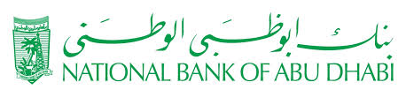 national bank of abu dhabi at work 2.0