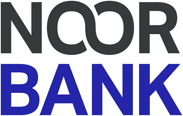 noor bank at work 2.0