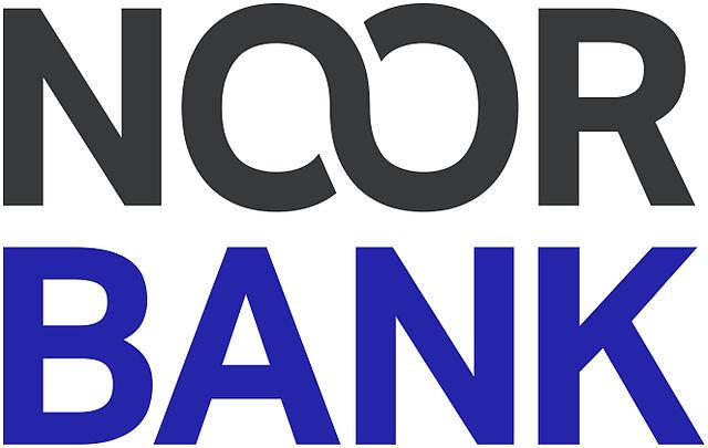 noor bank at work 2.0