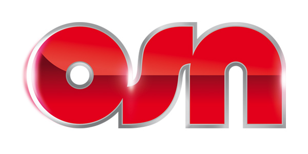 osn at work 2.0