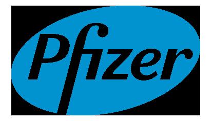 pfizer at work 2.0