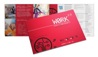 work 2.0 prospectus