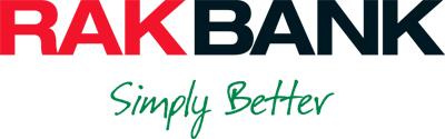 rakbank at work 2.0