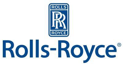 rolls-royce at work 2.0