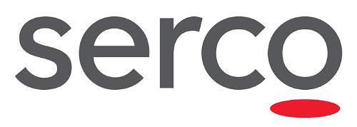 serco at work 2.0