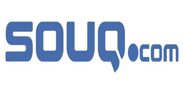 souq.com at work 2.0