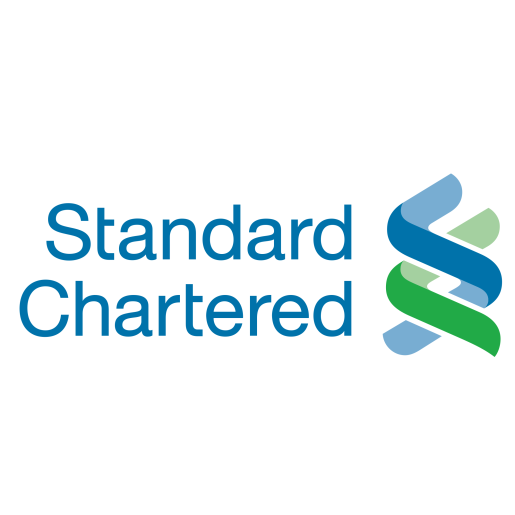 standard chartered at work 2.0
