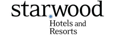 starwood at work 2.0
