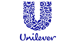 unilever at work 2.0