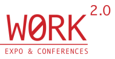 work2.0 conference and exhibition