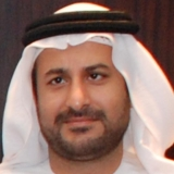 Asim Al Zarouni at Well Integrity and Intervention World Middle East