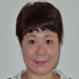 Yvonne Ong at Real Estate Asset Enhancement World Asia