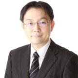 Yoshihisa Ito at Commodity Investment World Asia 2013
