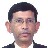 Sampad Bhattacharya at Pharma Manufacturing World Asia 2012