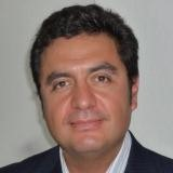 Victor Torres at Pharma Manufacturing World Asia 2012