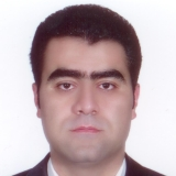 Seyed Mousa Mousavi Mirkalaei at EOR & Heavy Oil World MENA