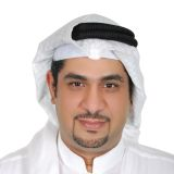 Nidhal Taibah at Smart Cities World MENA