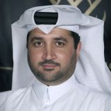 Essa Mohammed Ali Kaldari at Smart Cities World MENA