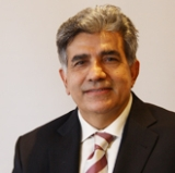 Mumtaz Khan at Clean Technology World Asia