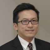 Johnnie Yuen at Clean Technology World Asia