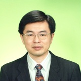 Wei-Kuang Chi at Biologic Manufacturing World Asia 2012