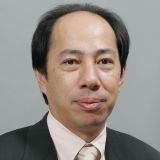 Akitoshi Yamazaki at Retirement Communities World Asia