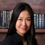 Sherrie Dai at Private Banking China