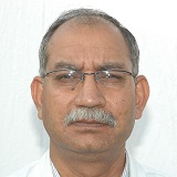 Rajeev Wasan at SCM Logistics & Manufacturing World 2013