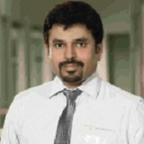Nihar Medh at SCM Logistics & Manufacturing World 2013