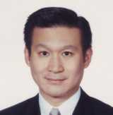 Anson Chan at Real Estate Investment World Asia 2013