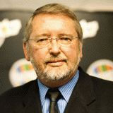 Frans Lindeque at Submarine Networks World Africa 2012
