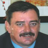 Gustav Smit at Submarine Networks World Africa 2012