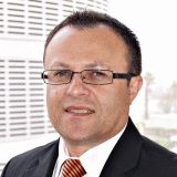 Kevin Viret at Submarine Networks World Africa 2012