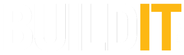BuildIT Middle East 2020
